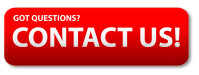 CONTACT-US-BUTTON red