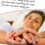 Specialist & Palliative Care