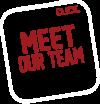 Meet_our_team