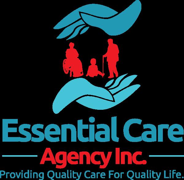 Essential Care Agency Guyana
